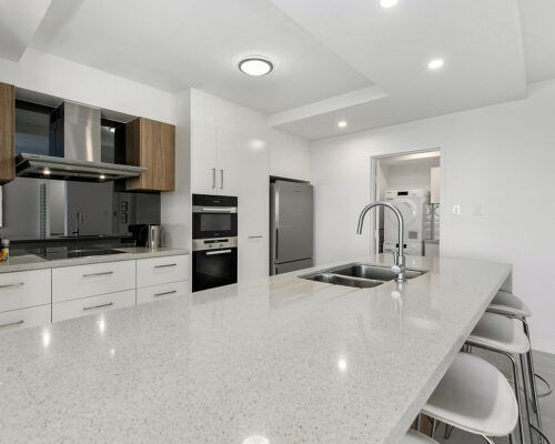 noosa-2-and-3-bedroom-accommodation-apt-6-new-(17)