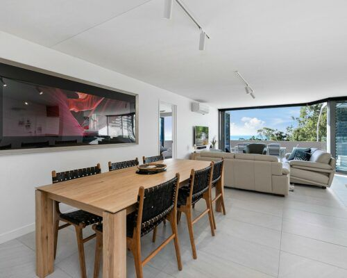 noosa-2-and-3-bedroom-accommodation-apt-6-new-(18)