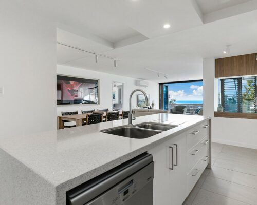 noosa-2-and-3-bedroom-accommodation-apt-6-new-(19)