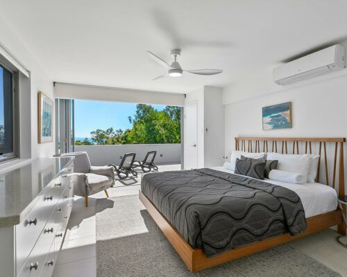 noosa-2-and-3-bedroom-accommodation-apt-6-new-(2)