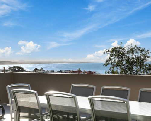 noosa-2-and-3-bedroom-accommodation-apt-6-new-(3)