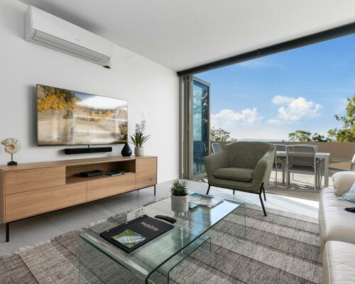 noosa-2-and-3-bedroom-accommodation-apt-6-new-(4)