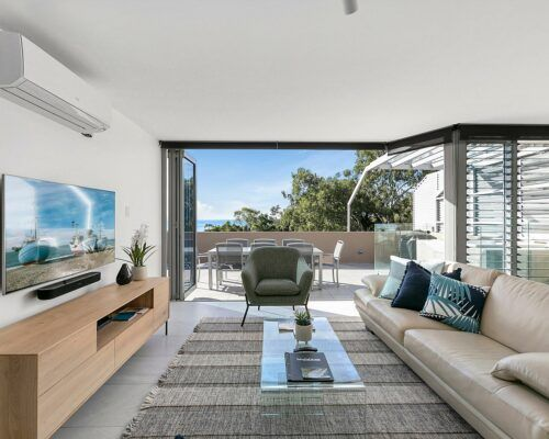 noosa-2-and-3-bedroom-accommodation-apt-6-new-(5)