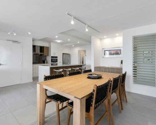 noosa-2-and-3-bedroom-accommodation-apt-6-new-(6)