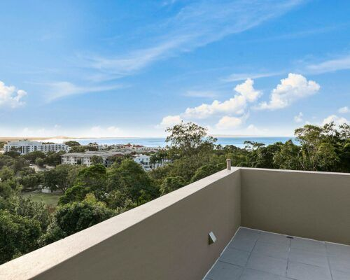 noosa-2-and-3-bedroom-accommodation-apt-6-new-(7)