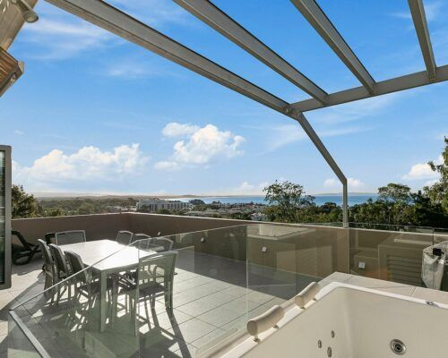noosa-2-and-3-bedroom-accommodation-apt-6-new-(8)