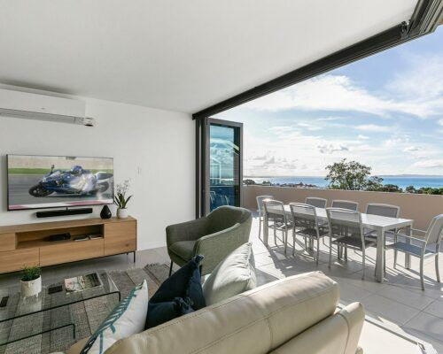 noosa-2-and-3-bedroom-accommodation-apt-6-new-(9)
