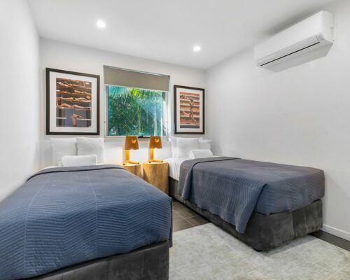 noosa-2-bedroom-accommodation-apt-7-new-(10)