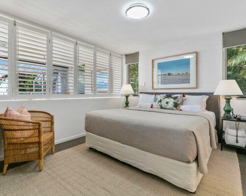 noosa-2-bedroom-accommodation-apt-7-new-(9)