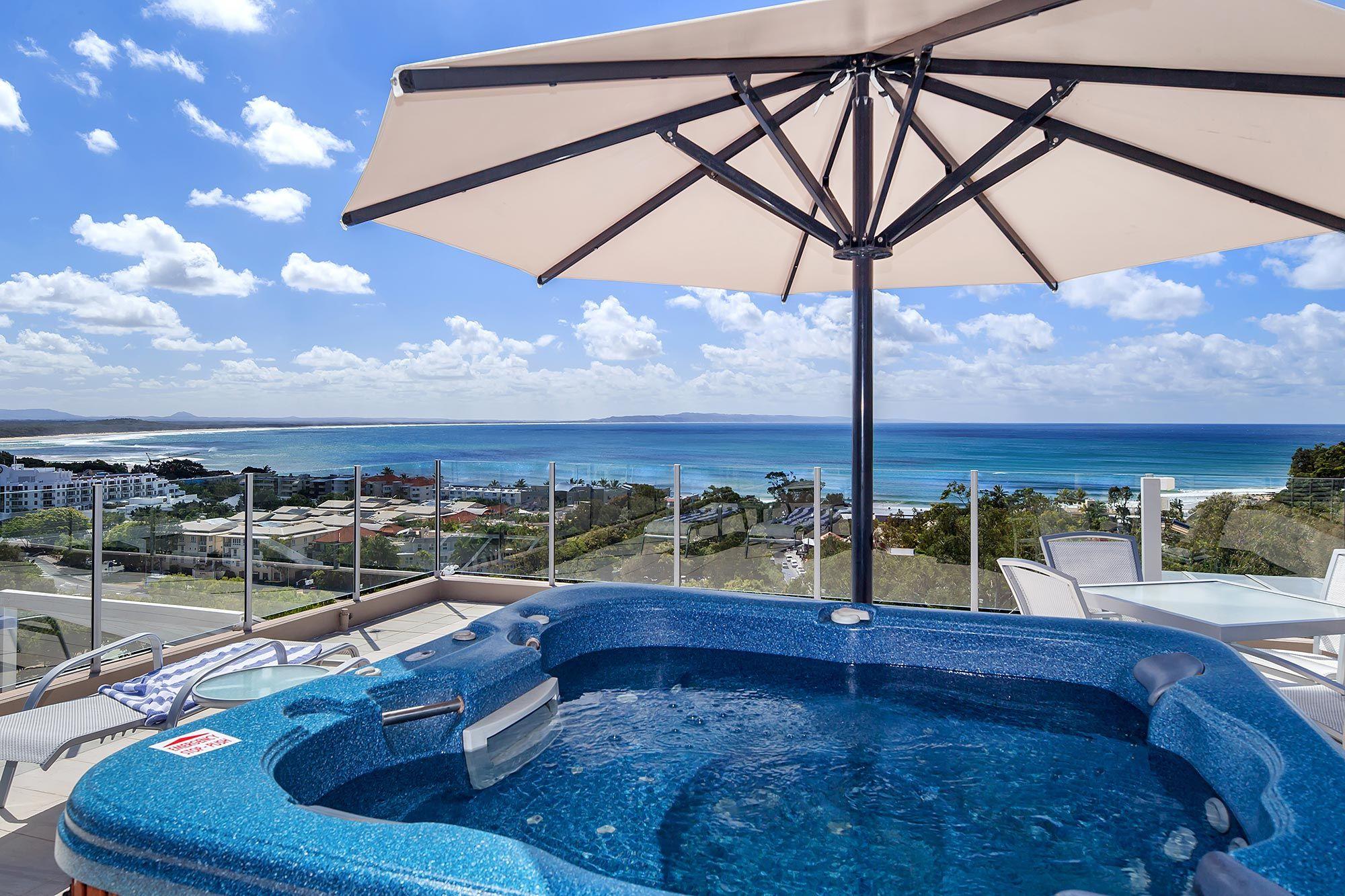 noosa-heads-luxury-accommodation-casa-blanca (12)