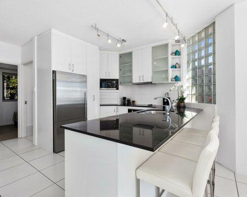 noosa-heads-luxury-accommodation-casa-blanca (27)