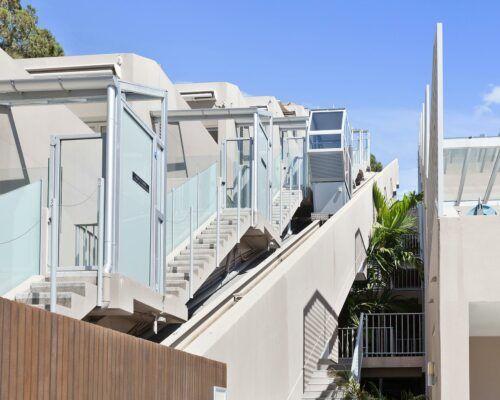 noosa-heads-resort-PPT-fafcilities (5)