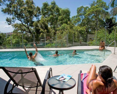 noosa-heads-resort-PPT-fafcilities (8)