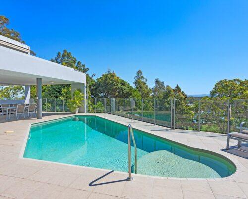 noosa-resort-facilities-new-2021-(4)