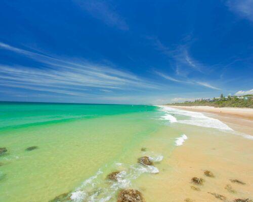 noosa-sunshine-coast-31