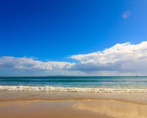noosa-sunshine-coast-33