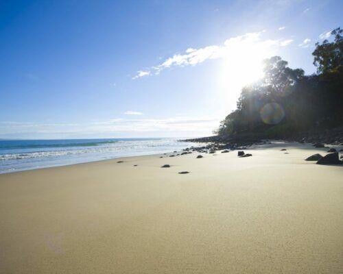 noosa-sunshine-coast-86